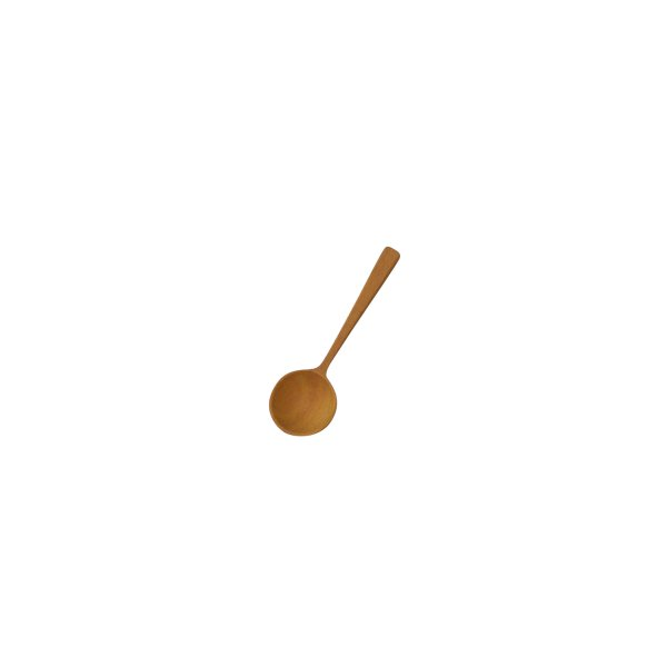 画像1: ナチュレシュガースプーン