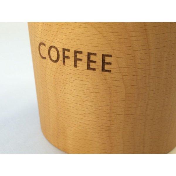 画像3: コーヒーキャニスター ビーチ