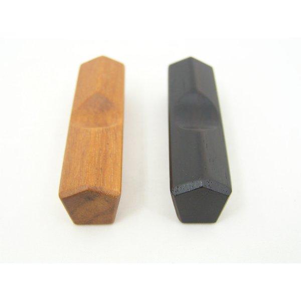 画像4: 五角の箸置き